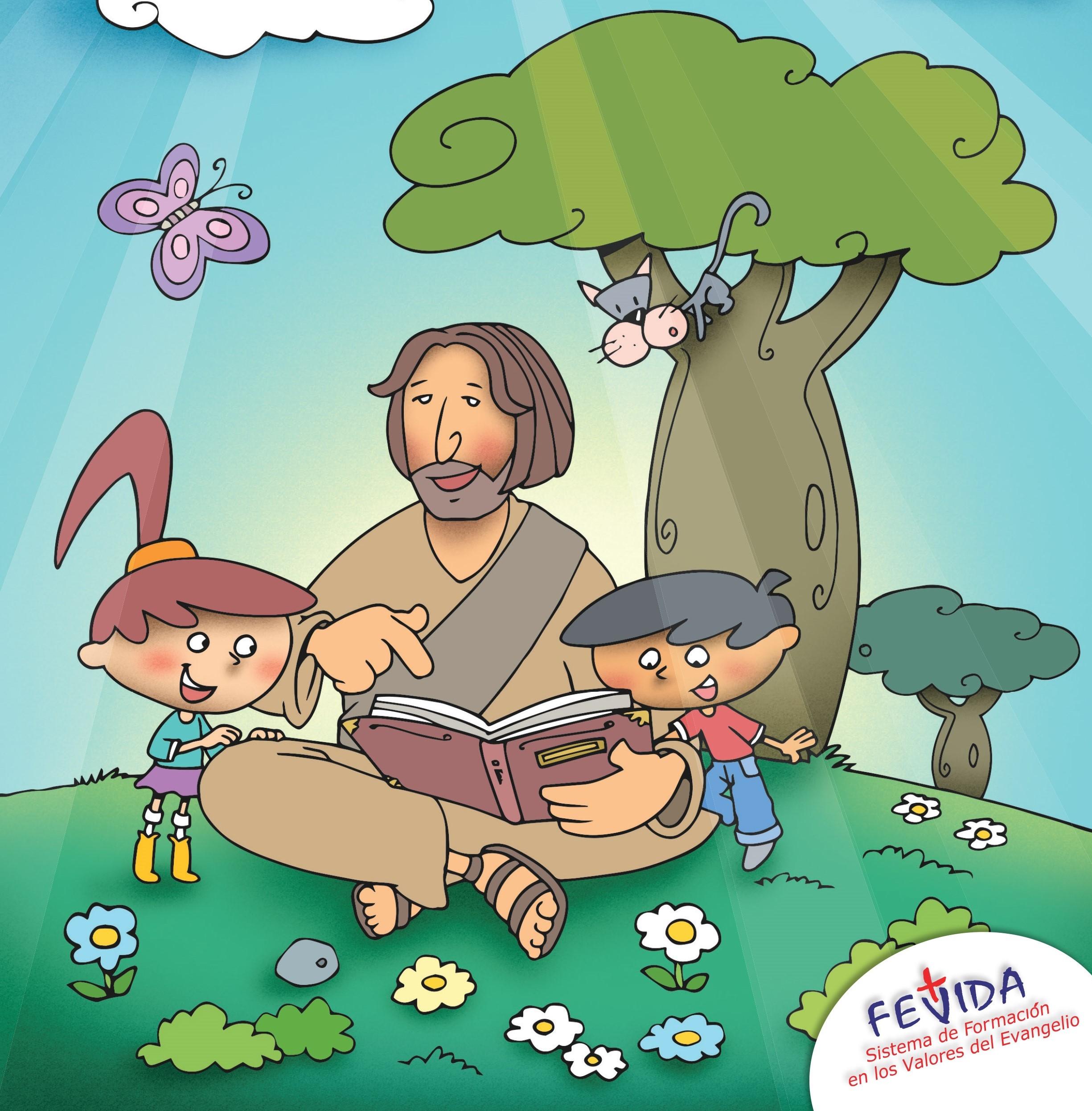 PORT.FEVIDA 1.jpg